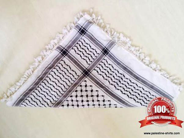 Traditional Palestinian handmade embroideries, cushions, purse, handbags,